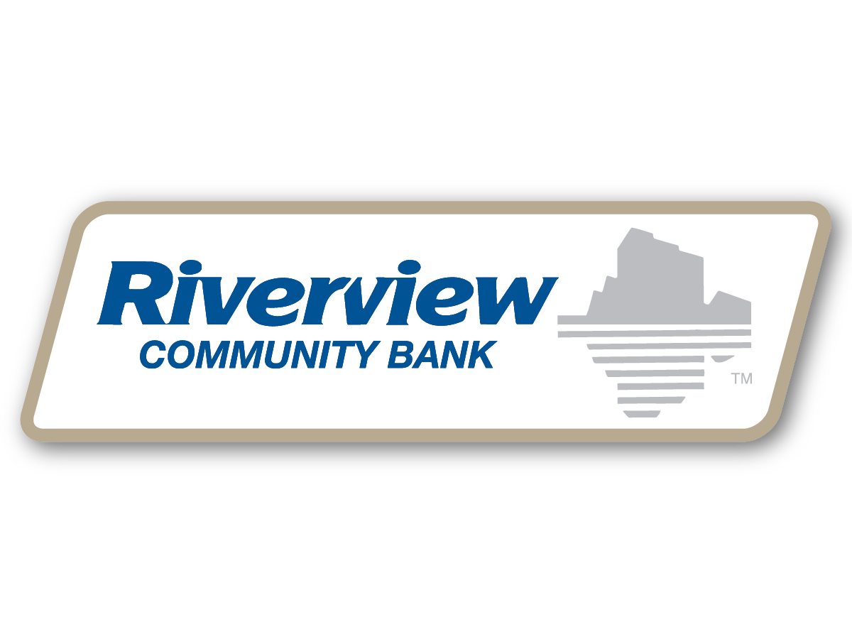 Riverview Community Bank - TS19Web_Artboard 1.png