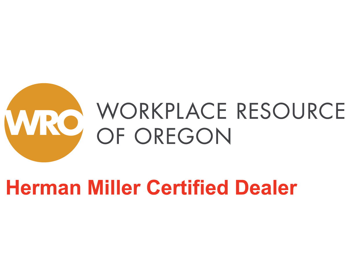 Workplace Resource of Oregon - TS19Web_Artboard 1.png