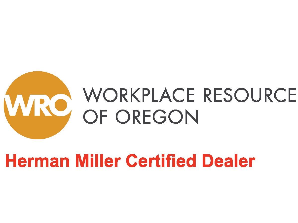 Workplace Resource of Oregon - TS19Web_Artboard 1.png