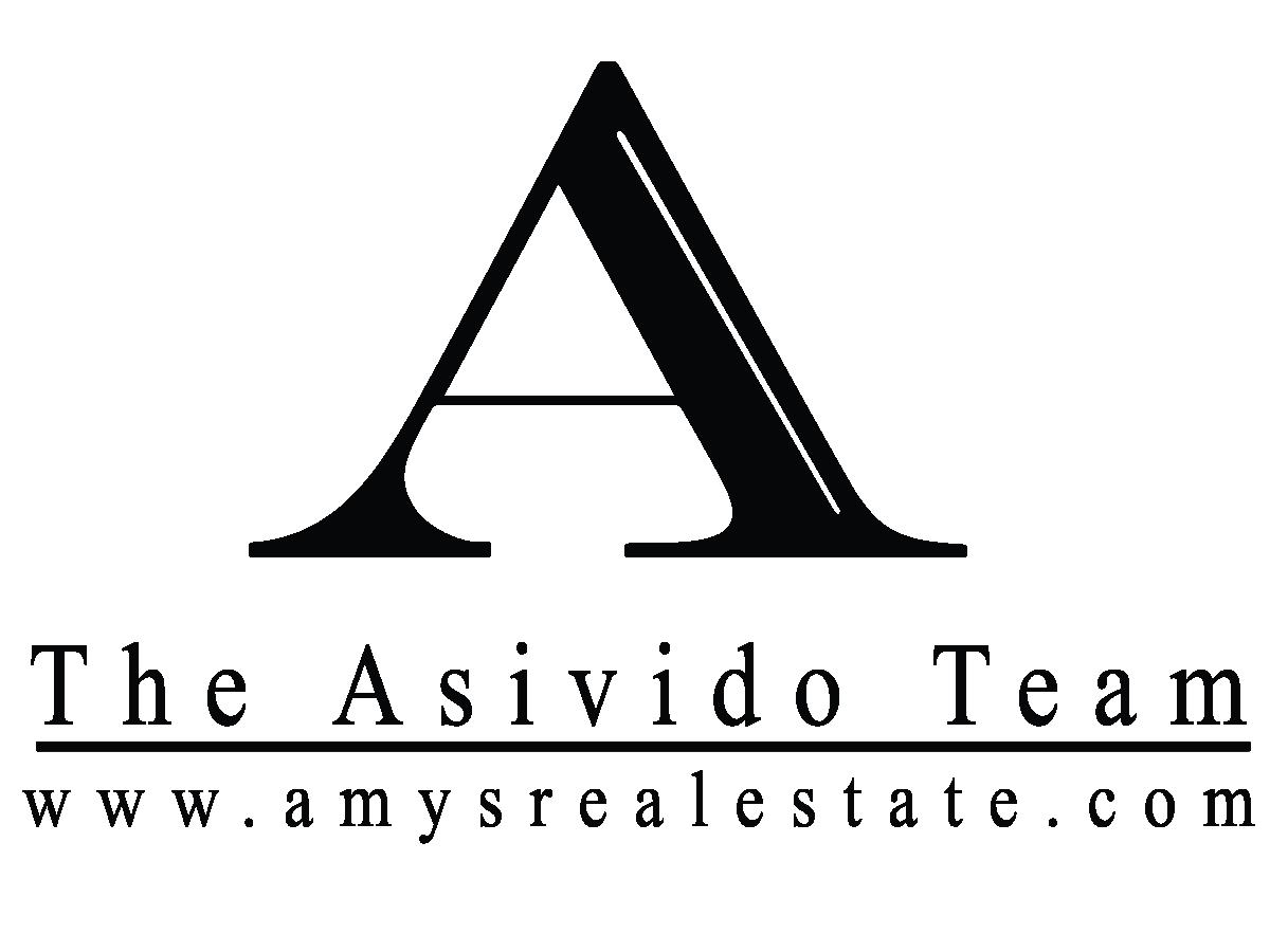 Asivido - TS19Web_Artboard 1.png