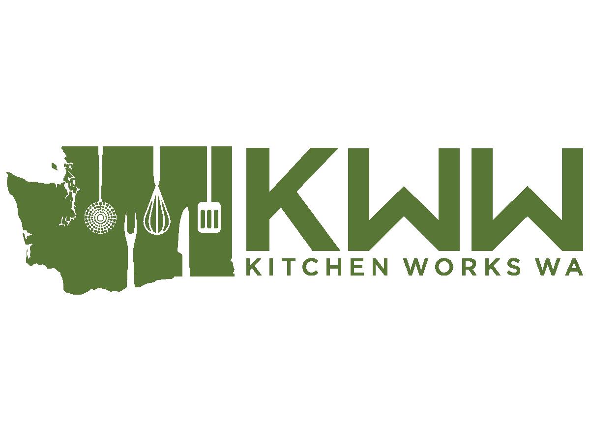 Kitchen Works Washington - TS19Web_Artboard 1.png