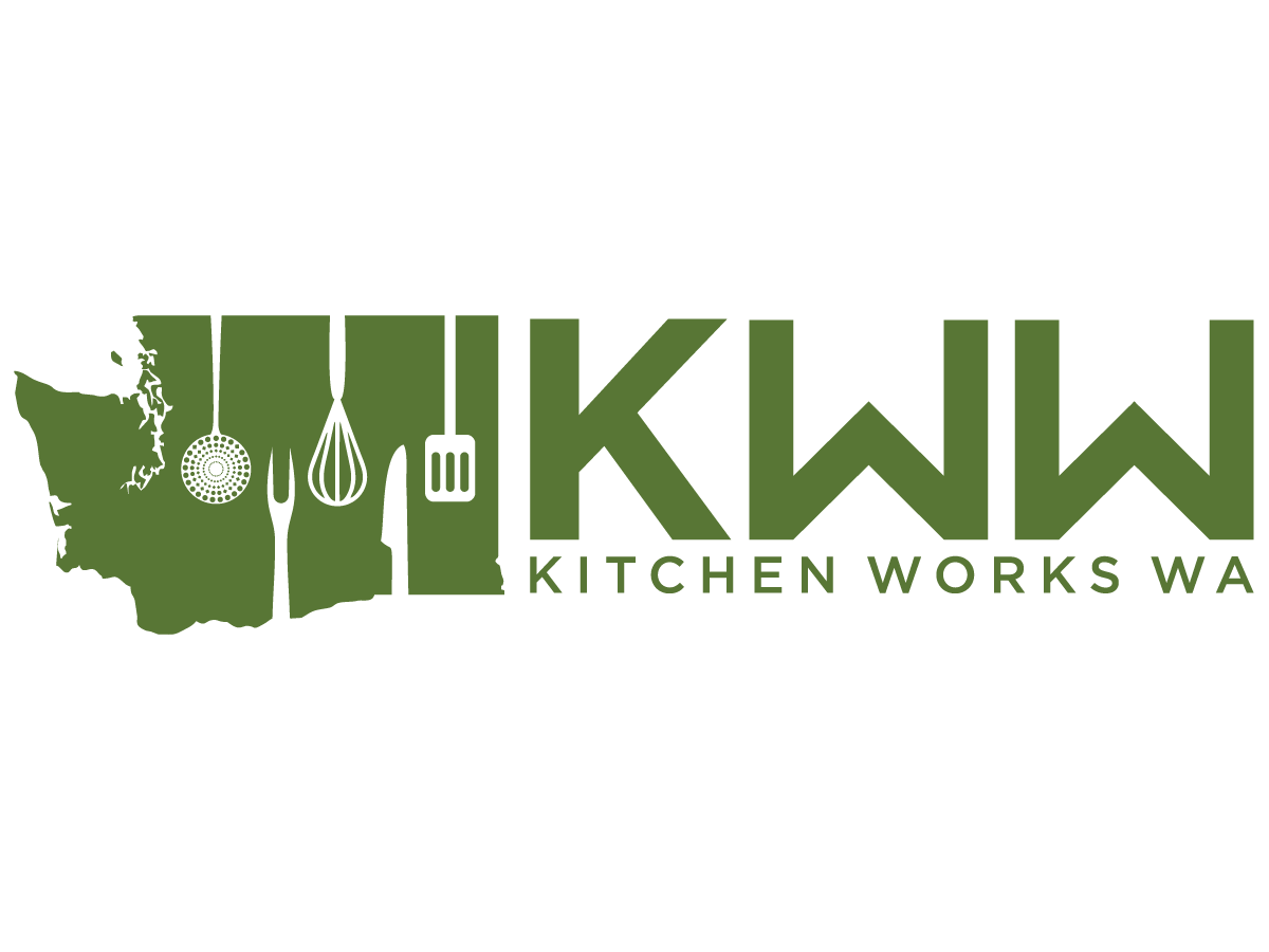 Kitchen Works Washington - TS19Web_Artboard 1.png