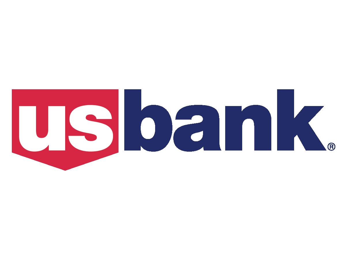 US Bank - TS18Web-02-01.png