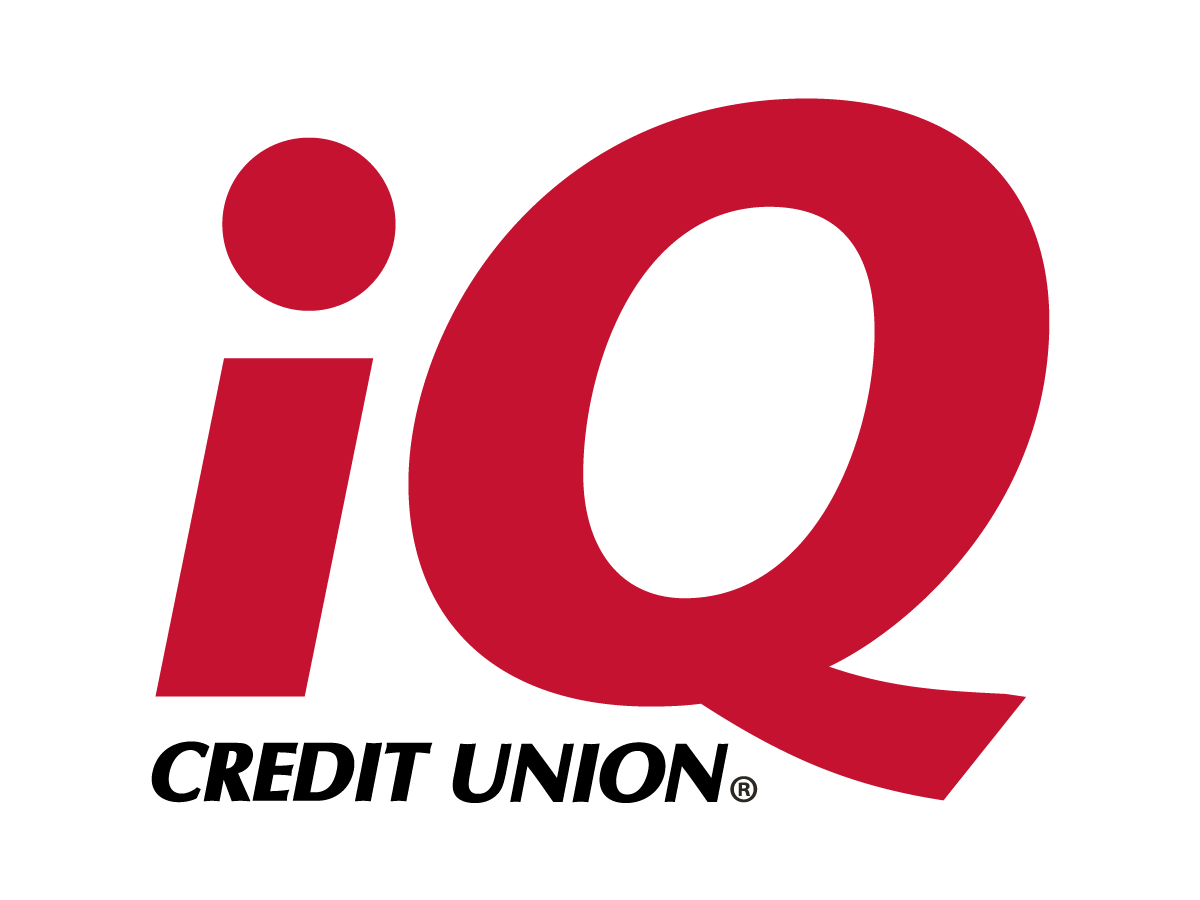 iQ Credit Union - TS18Web-01.png