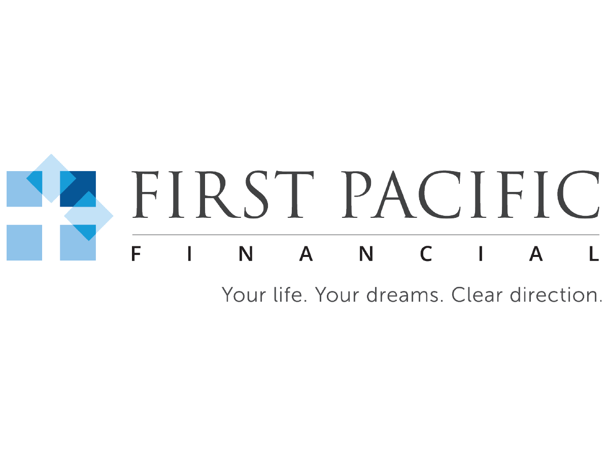 First Pacific Financial - TS19Web_Artboard 1.png