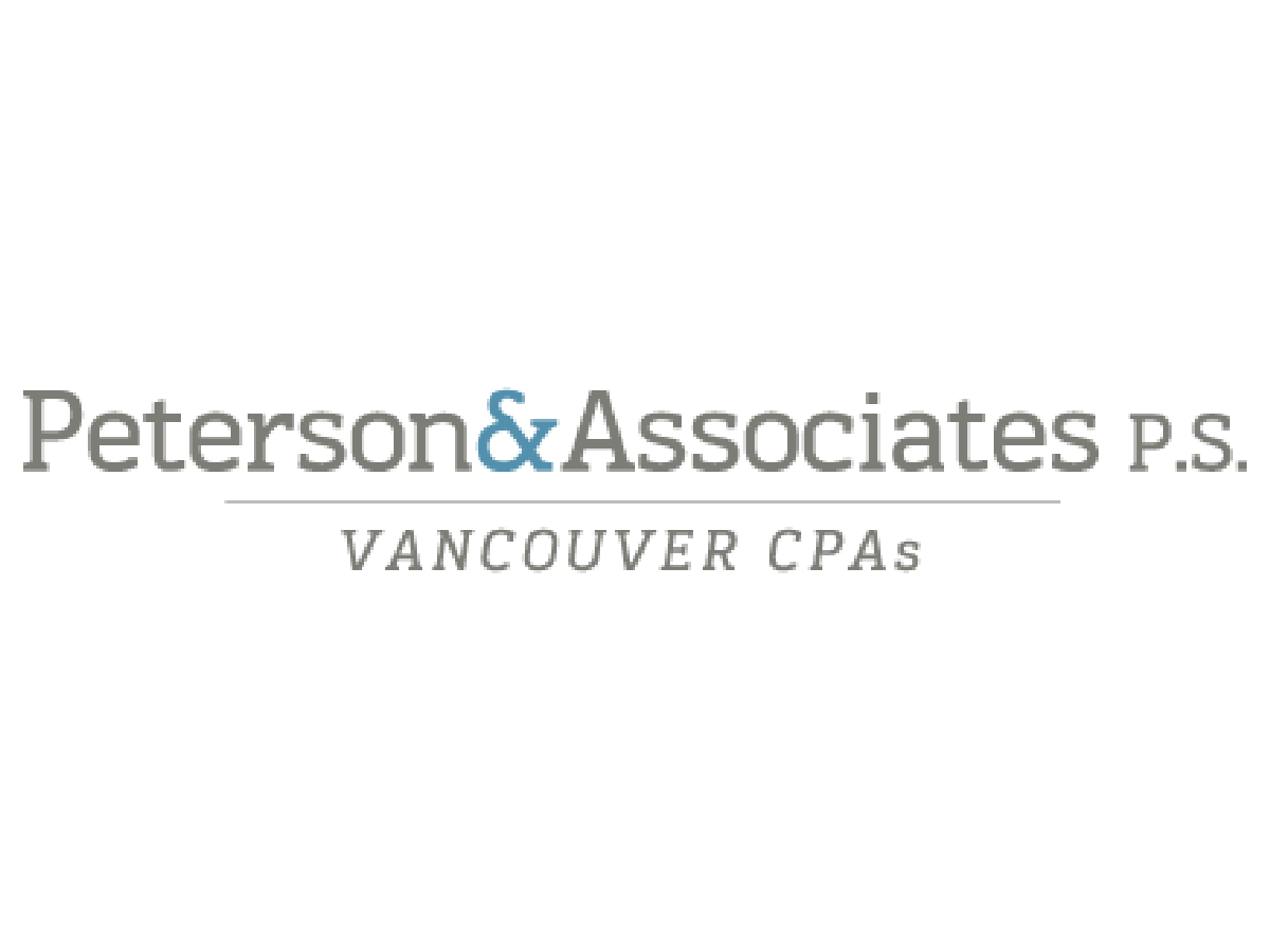 Peterson & Associates - TS19Web-01.png