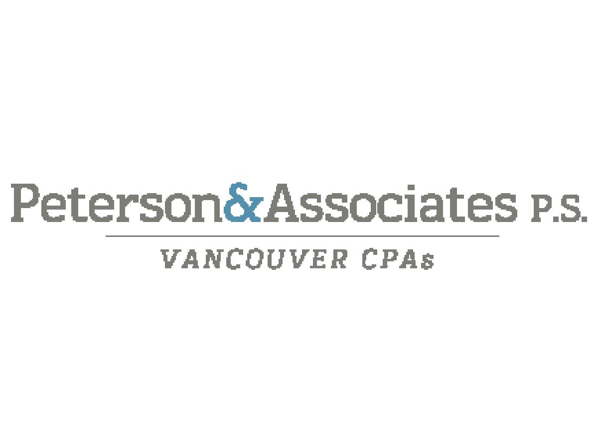 Peterson & Associates - TS19Web-01.png