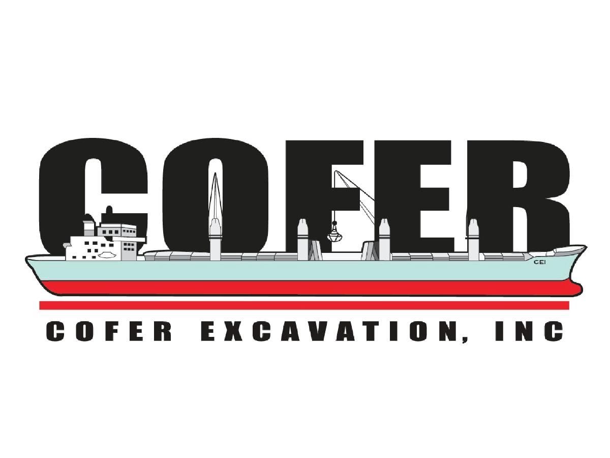 Cofer Excavation - TS19Web_Artboard 1.png
