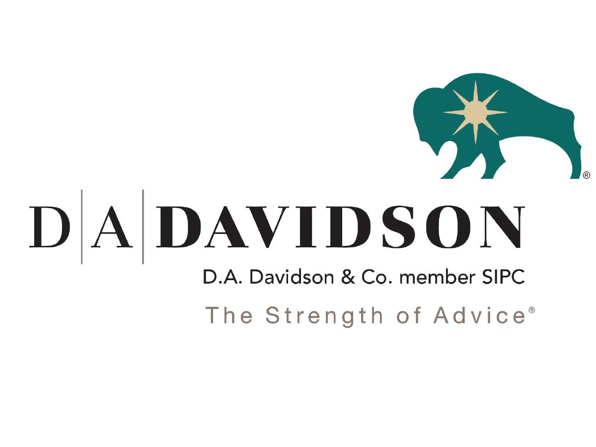 DA Davidson - TS18Web_Artboard 1.png