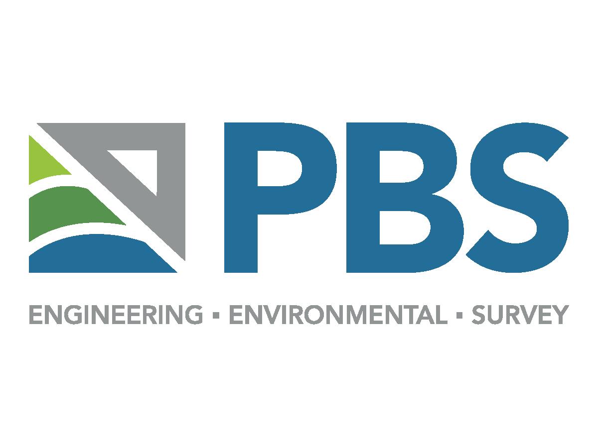 PBS - TS18Web-02-01.png