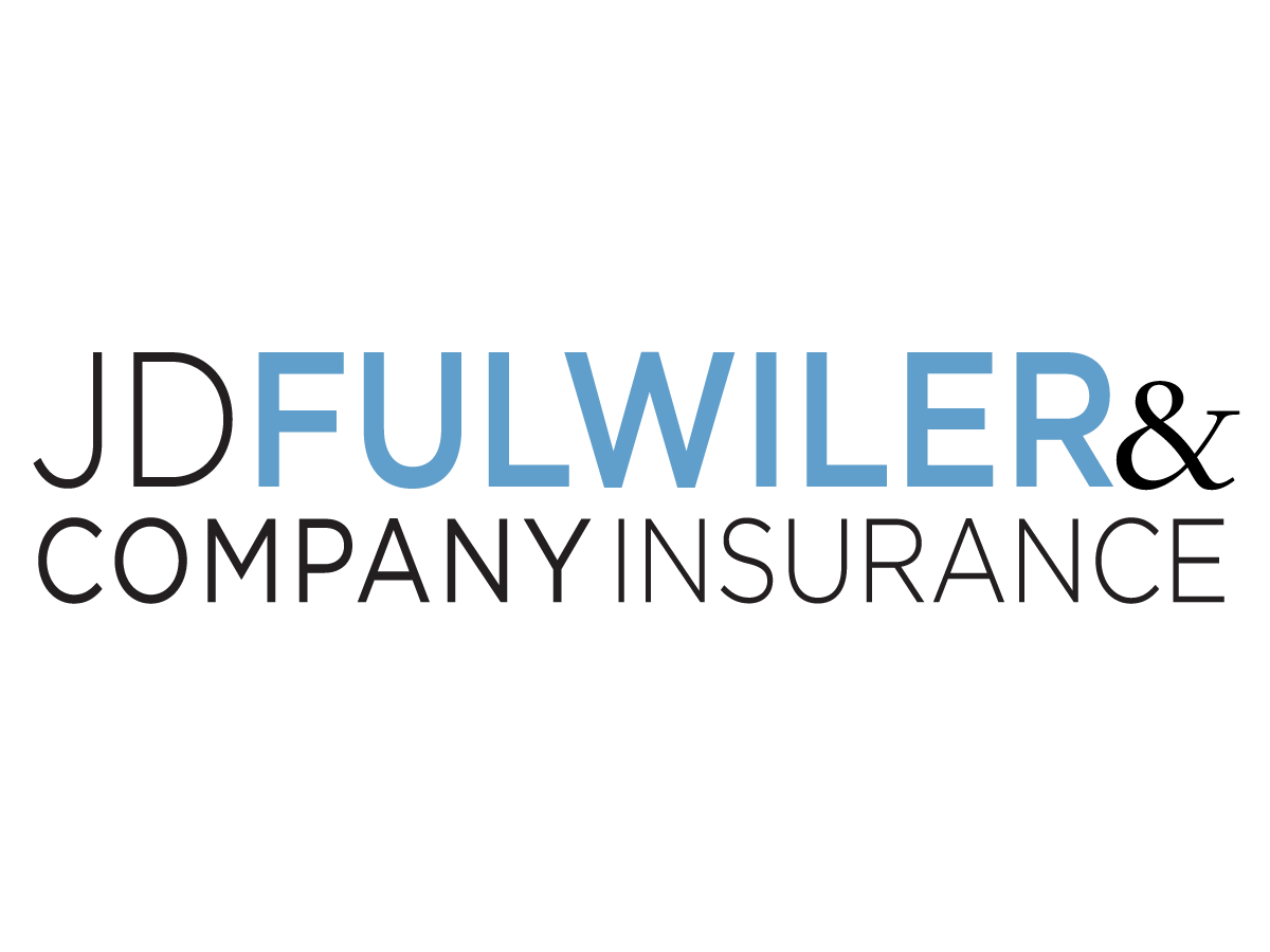 JD Fulwiler - TS18Web-01.png