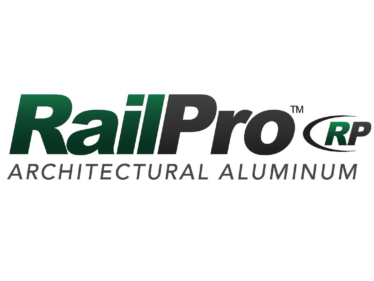 RailPro - TS19Web_Artboard 1.png
