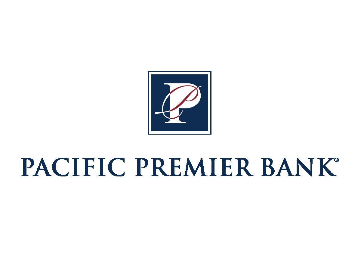 Pacific Premier Bank - TS18Web-01.png