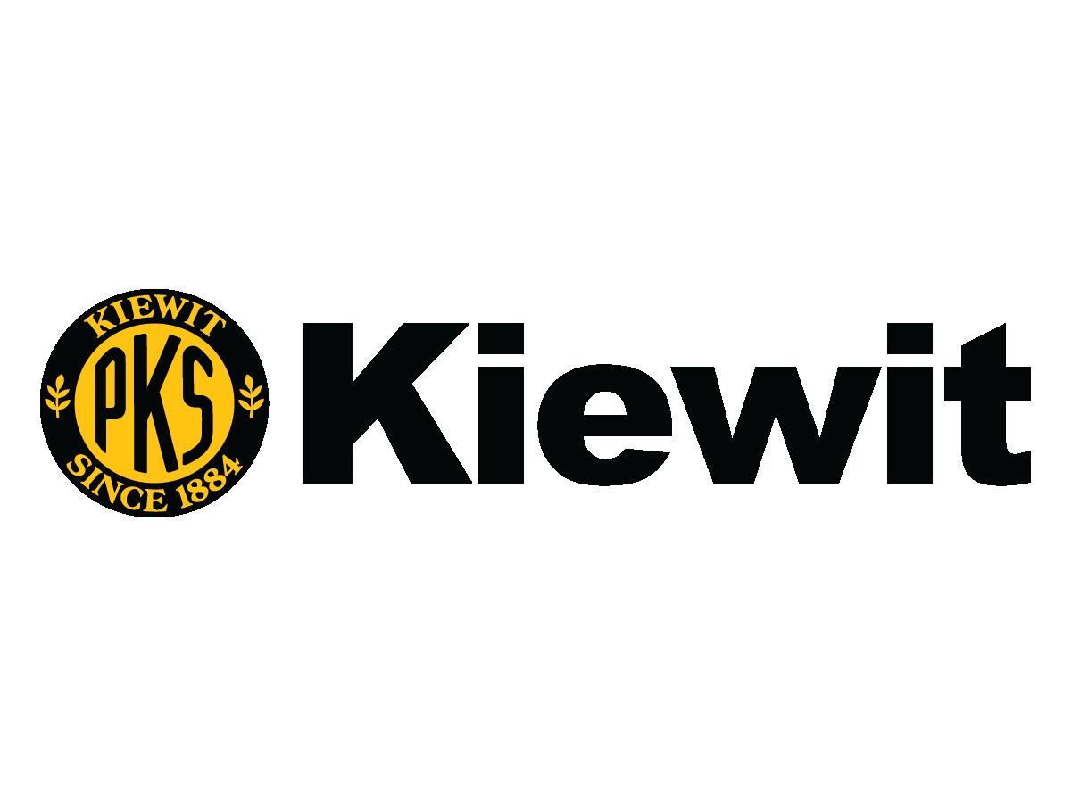 Kiewit - TS18Web_Artboard 1.png