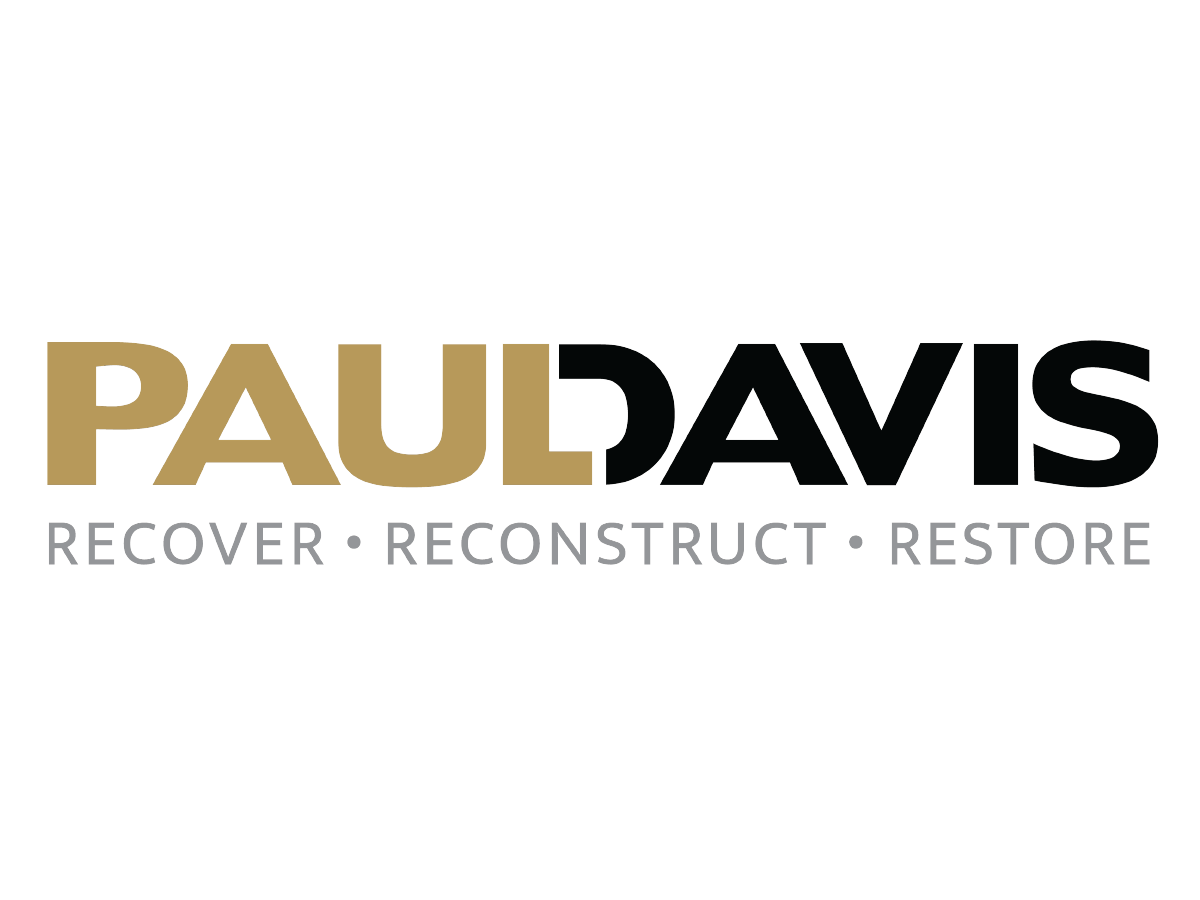 Paul Davis Restoration - TS19Web-01.png