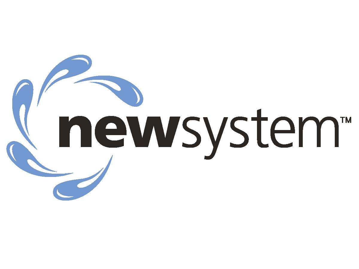 New System - TS19Web_Artboard 1.png