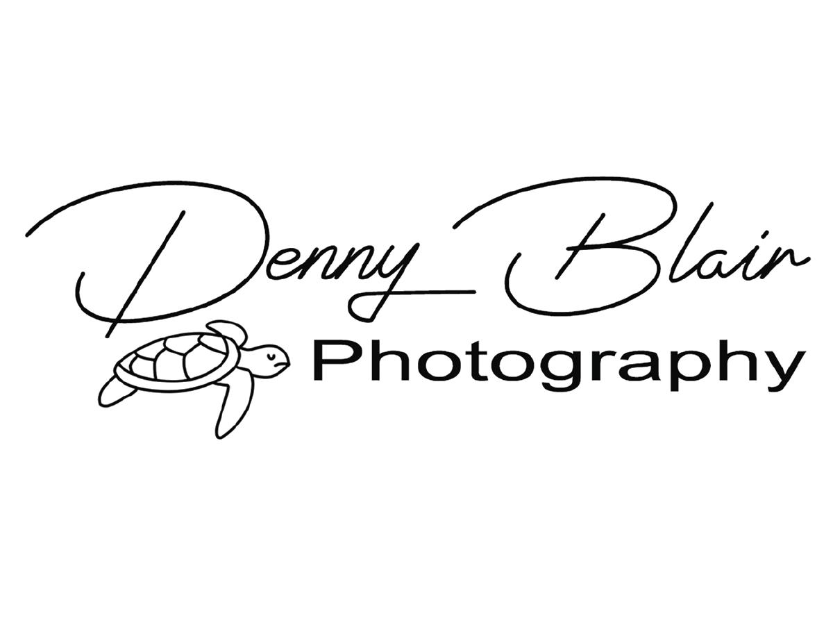 Denny Blair - TS19Web_Artboard 1.png