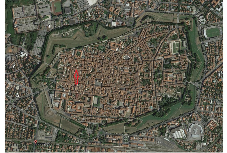 02-Vista Satellitare.jpg