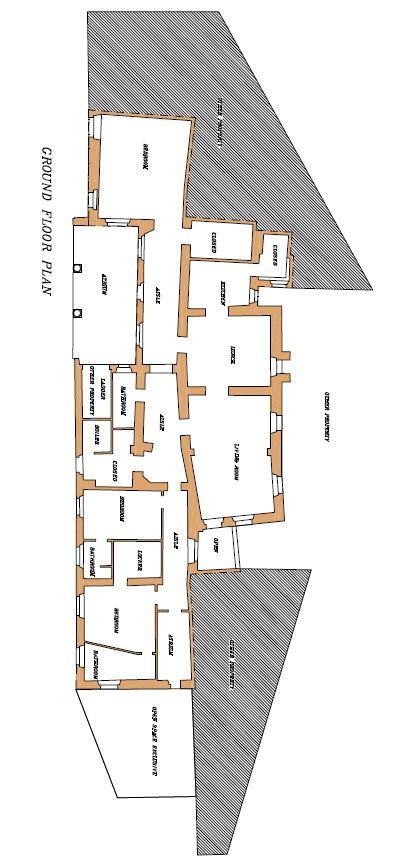 21-Pianta appartamento Scotti.JPG