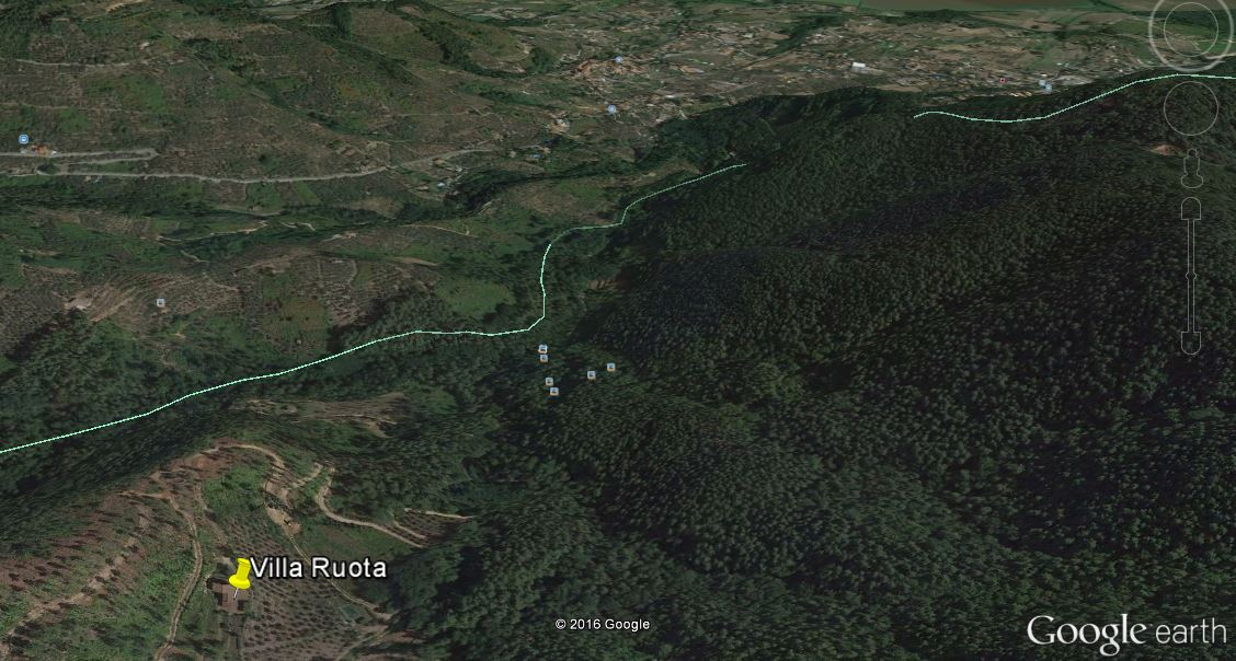 Areal view VILLA RUOTA 1.JPG