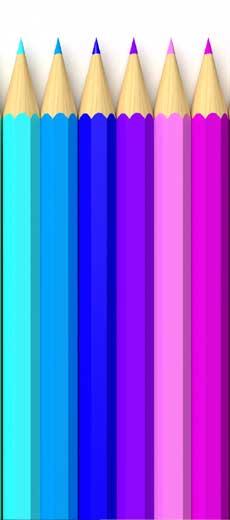 ColorPencils1.jpg
