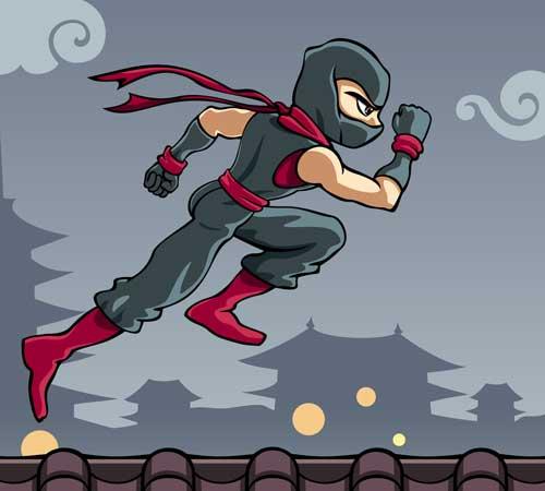 NinjaHeroes1