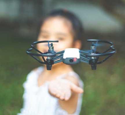 DroneGirlSmall.jpg
