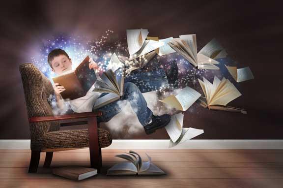 ReadingWriting1.jpg