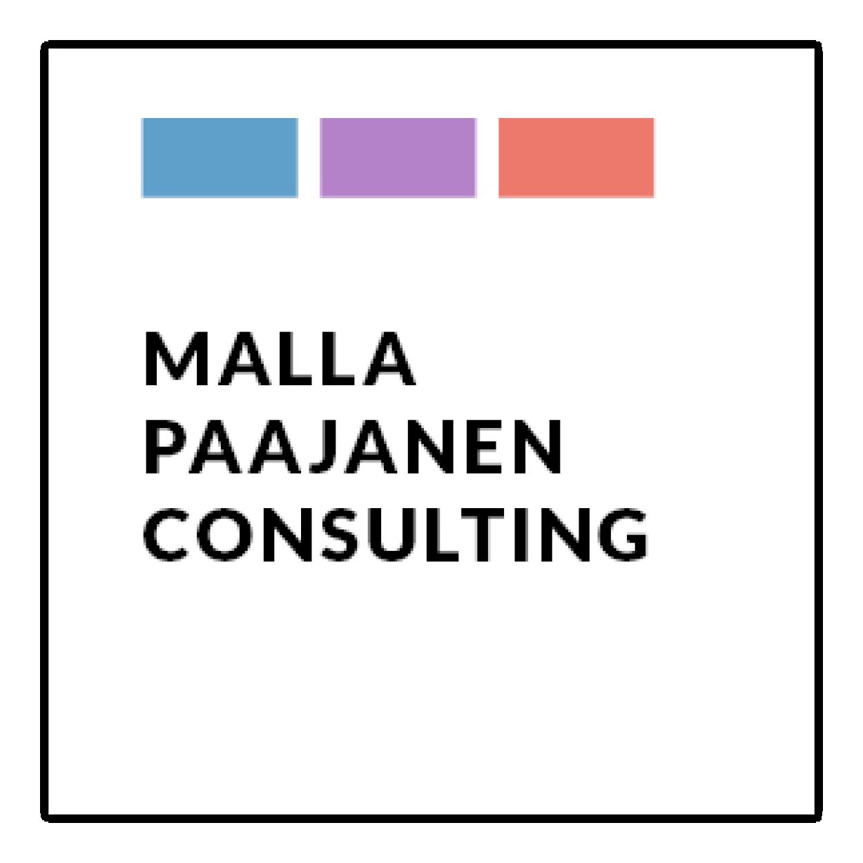 www_logo2.png