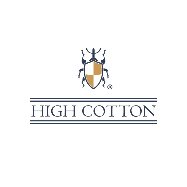 High Cotton Stacked Logo - Full Color-3.jpg
