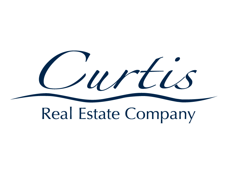 Curtis-Group.jpg