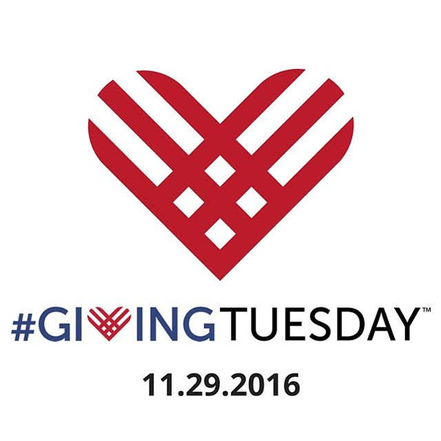 @givingtuesday is finally here! Join millions on #GivingTuesday and donate to a charity that is near and dear to your heart. Consider @positive_strides and youth injured athletes. Big or Small, a donation of as little as $5 can go along way toward providing financial assistance for medical treatments, educational seminars for youth and high school organizations and peer-to-peer mentorship support. With YOUR support, we can enhance foundation's programs and continue to Advocate, Educate and Support injured youth athletes, their parents and coaches. Together we can tackle the #SilentEpidemic of youth sports injuries. #PositiveStrides #GivingTuesday #PayItForward #Charity #GiveBack #DoGood #AthletesHelpingAthletes #Community #Sports #Injury #Mentorship #FinancialAssistance