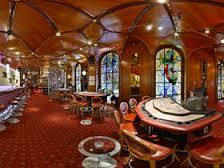 Casino Sektbat 1.jpeg