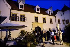 Schloss Dornhofen 7.jpeg