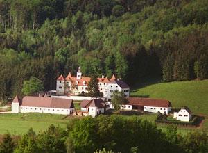Purgstall_SchlossDornhofen 8.jpg