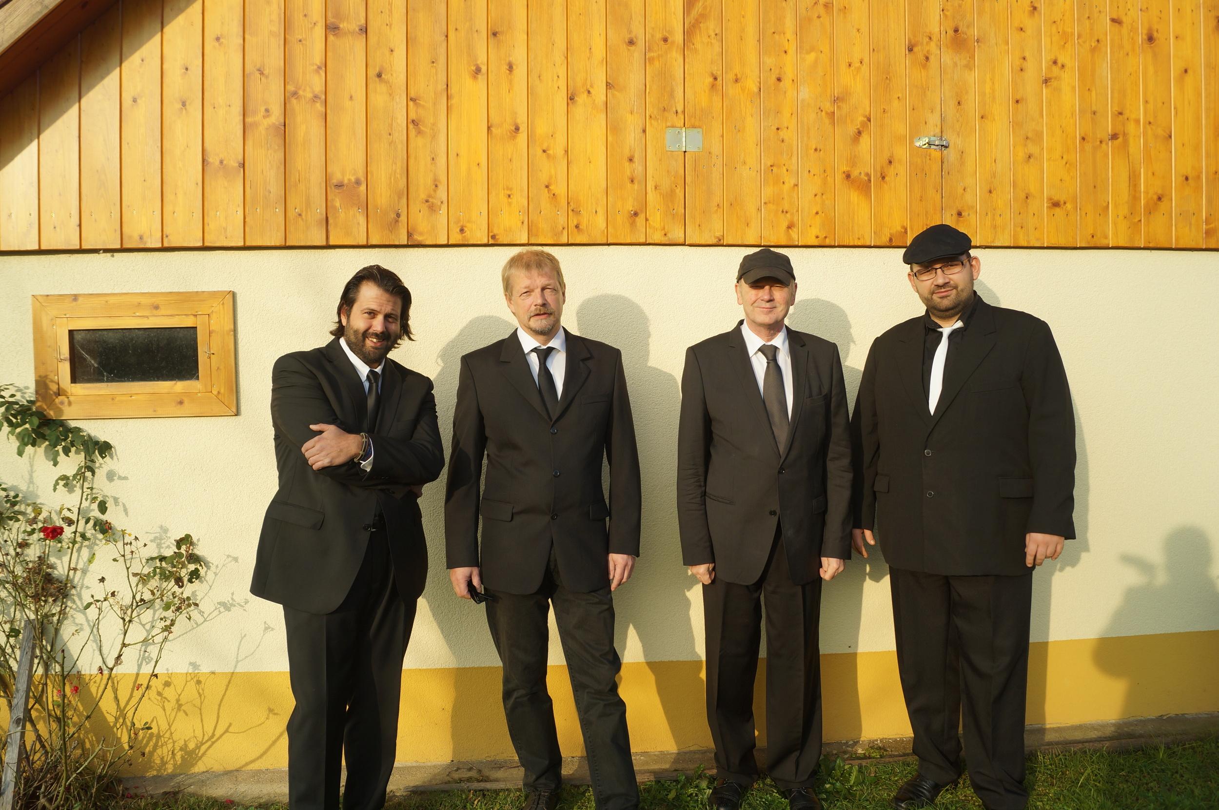 FCS band 22.11.JPG