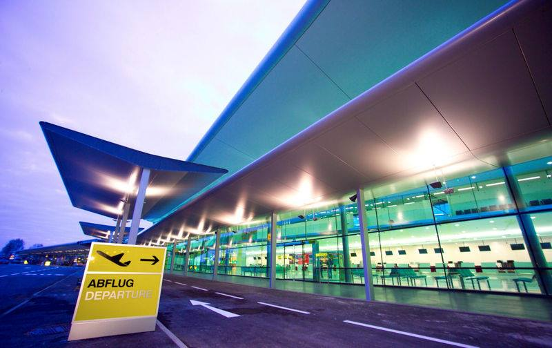 Flughafen Graz 1.jpg