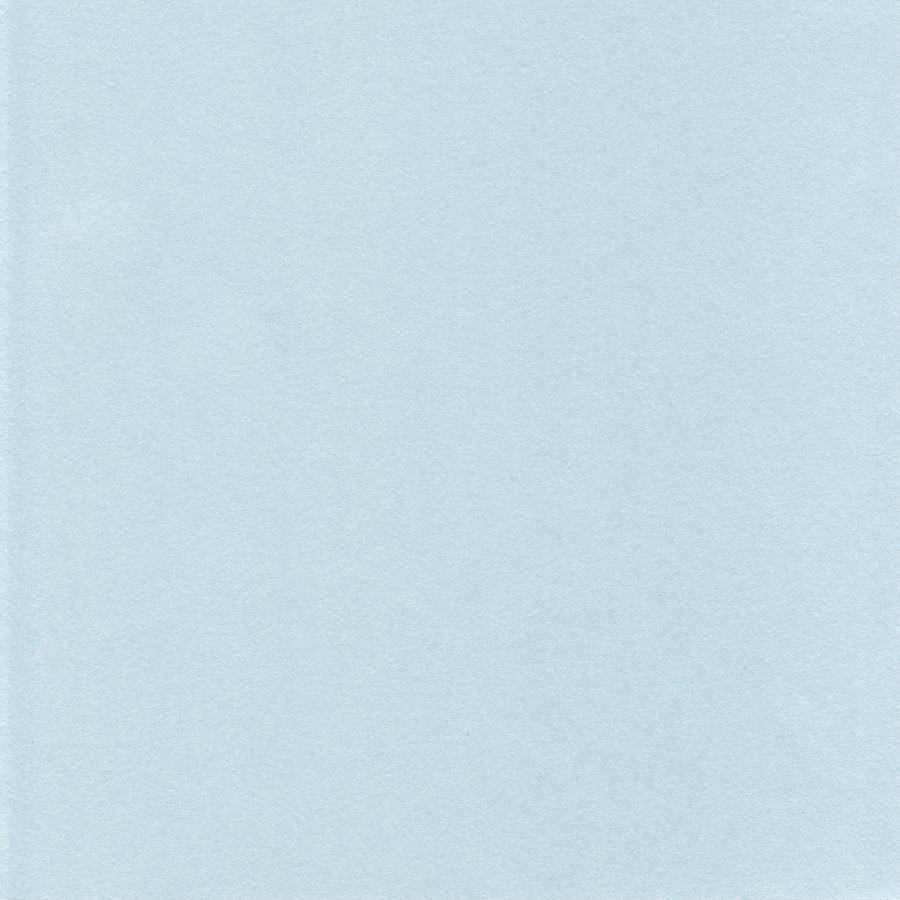 B1-900x900.jpg