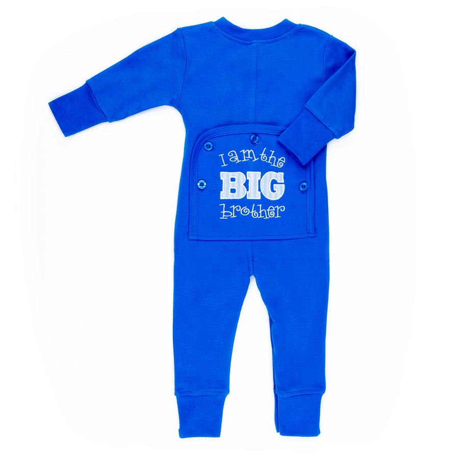 Big-Bro-B.jpg
