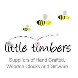 little timbers.jpg