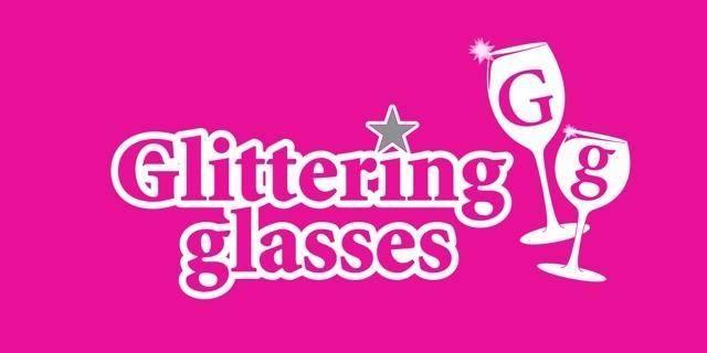 Glittering Glasses.jpg