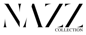 nazz-logo-new.png