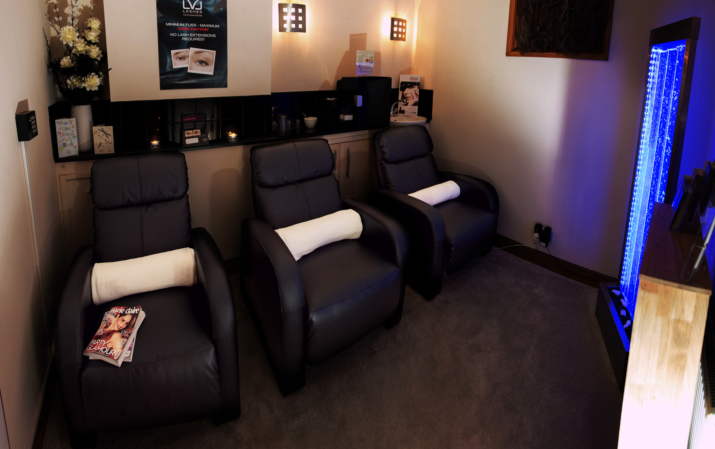 Relaxation-Room-dark.jpg