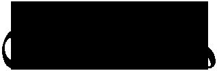 elvis_jesus_logo.png