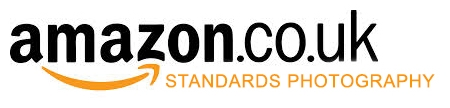 Amazon Standards Photographer