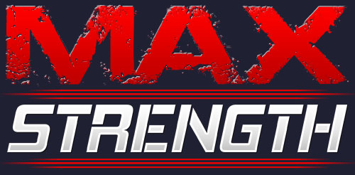 Max Strength.jpg