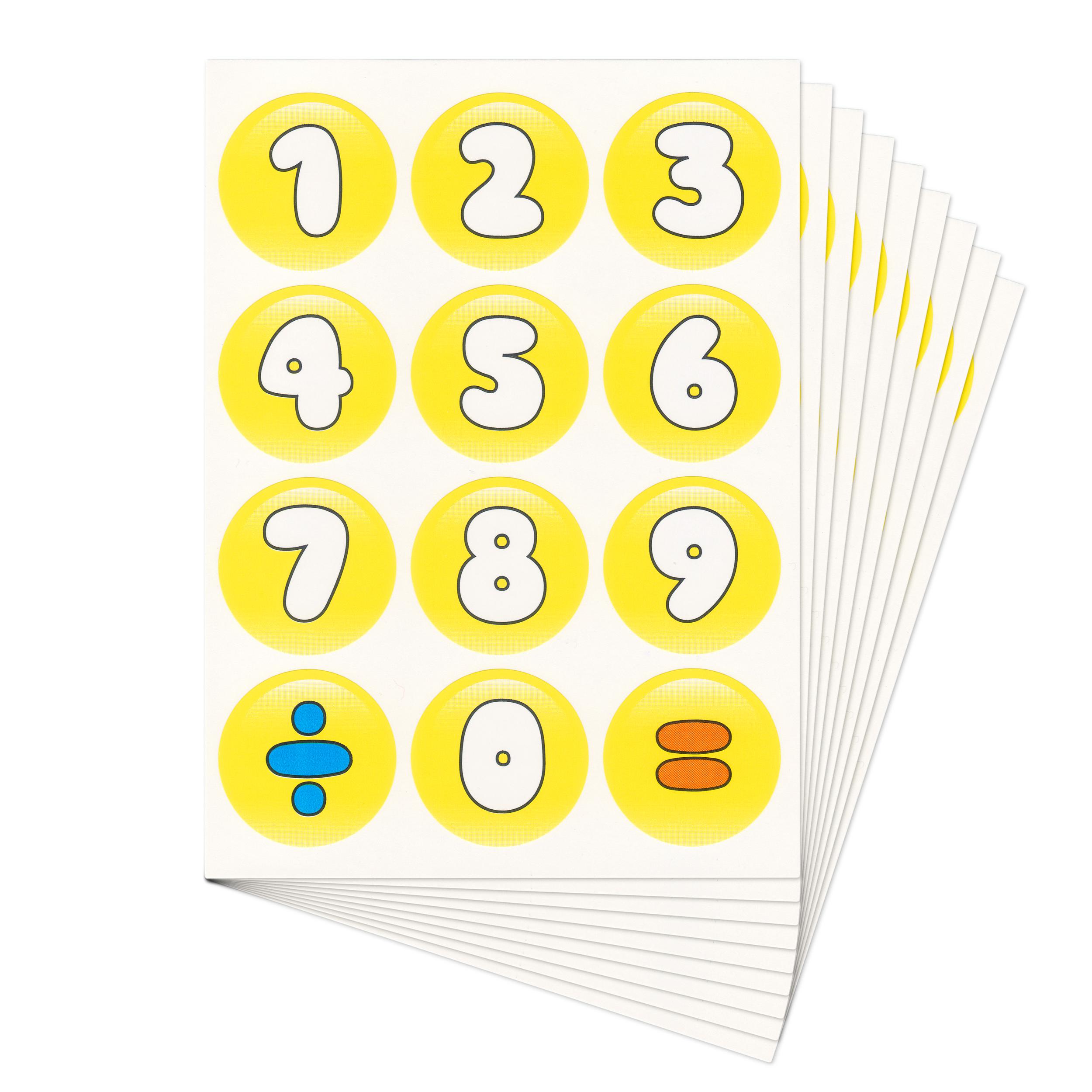 yellow-numbers.jpg