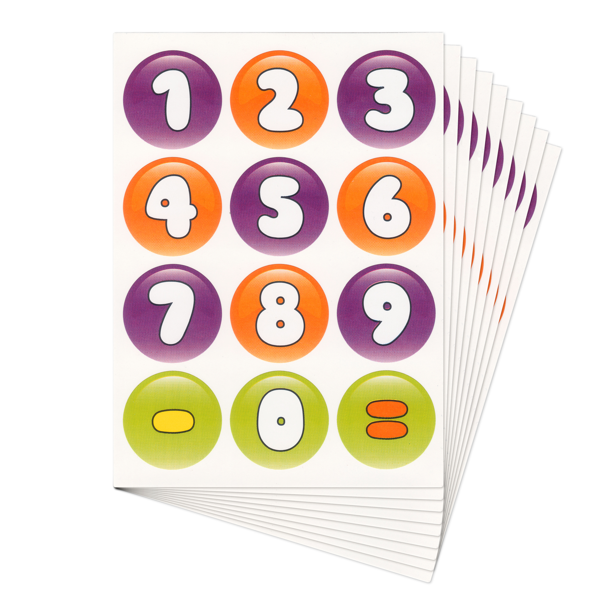 multi-number.jpg