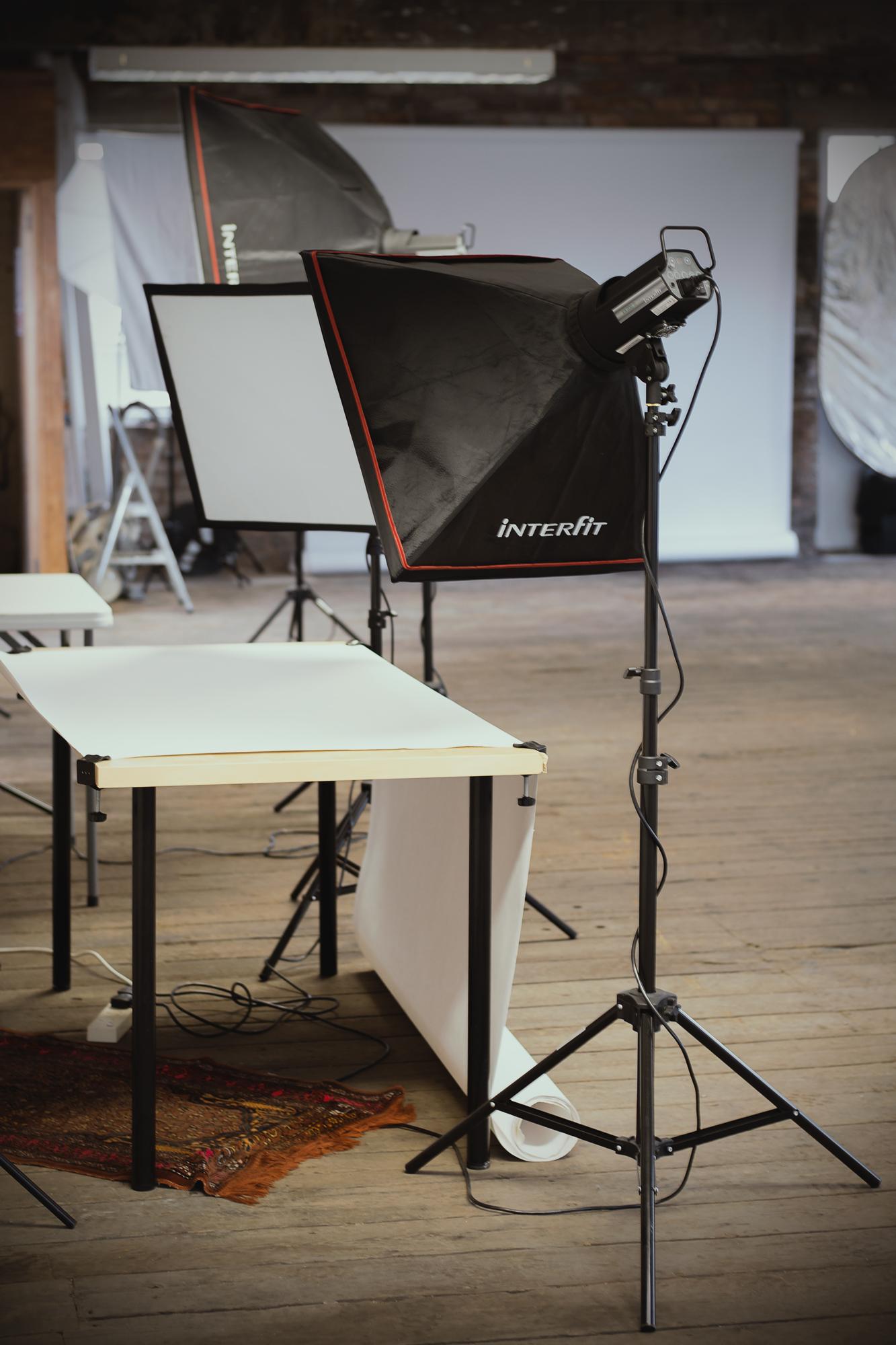 Studio-2.jpg