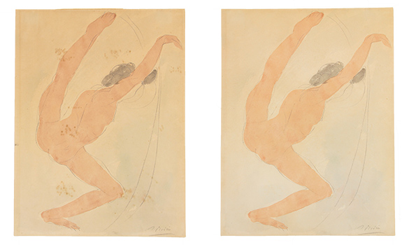 AUGUSTE RODIN_DANCING FIGURE small.jpg